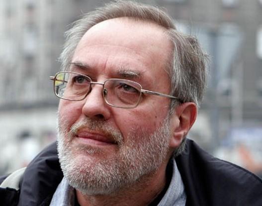 Lino Veljak