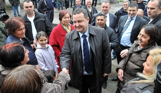 Ivica-Dacic-u-Leskovcu.jpg