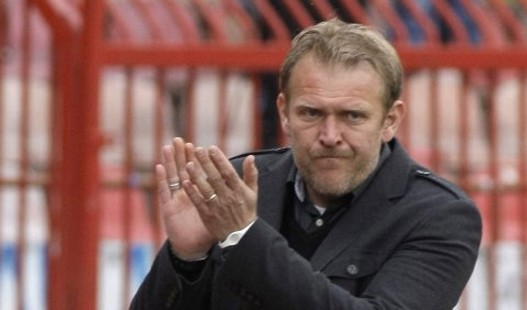 Robert-Prosinecki.jpg