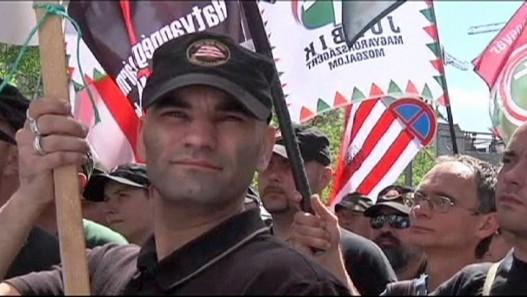 Budimpesta_skup ekstremista.jpg