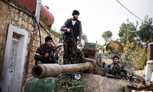 Kurdi Sirija.jpg