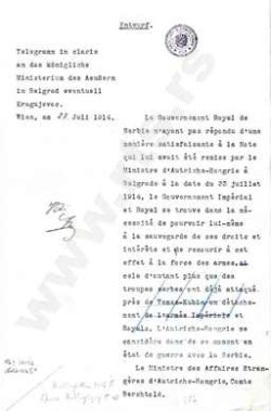 Objava rata Srbiji.jpg