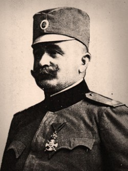 Milivoje Andjelkovic Kajafa.jpg