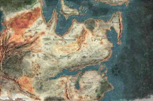 Dragon-Age,-foto-4.jpg