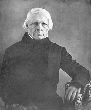Fridrih Šeling