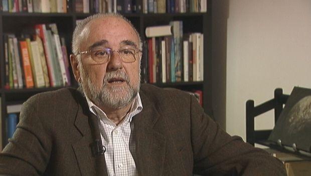 Dr Marko Popović