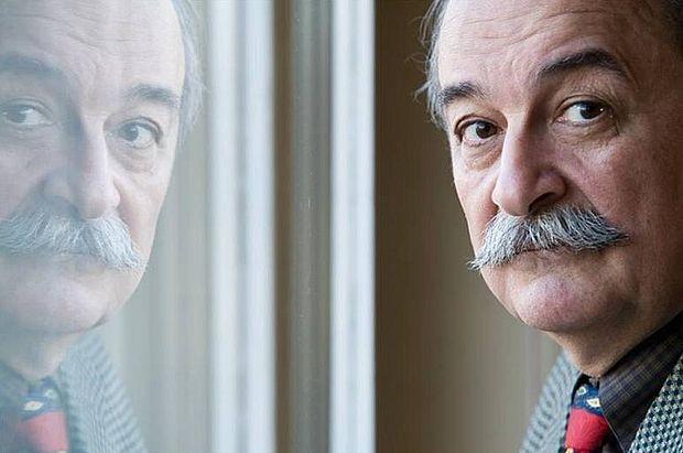 Prof. dr Tomislav Šola