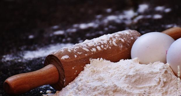 Prodaja brašna skočila za čak 482 odsto