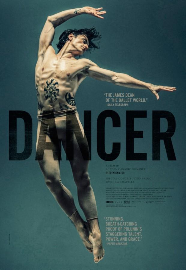 Koji film ste poslednji gledali? - Page 24 Dancer,%20Igrac,%20plakat%20za%20film%20foto%201