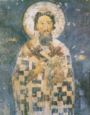Турци на данашњи дан спалили мошти Светог Саве