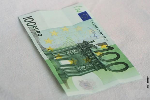 Objavljen broj telefona pomoću kojeg se možete prijaviti za pomoć od 100 evra