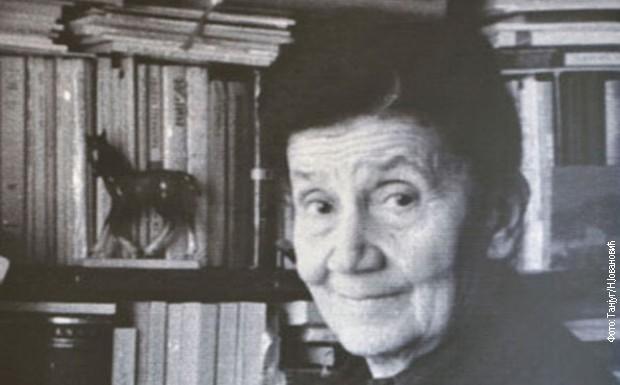 Poezija Desanke Maksimović ostaje u školskom progamu