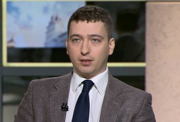Stevan Gajić