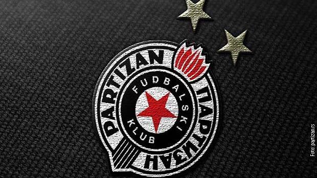 FK Partizan napušta Fudbalski savez Srbije