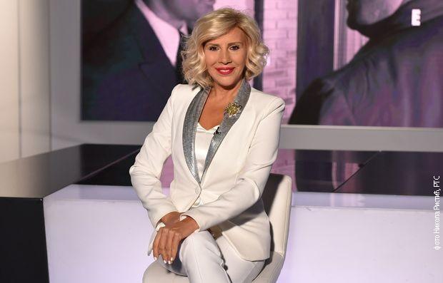 Sandra Perović