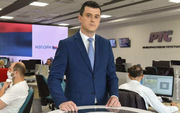 Горислав Папић
