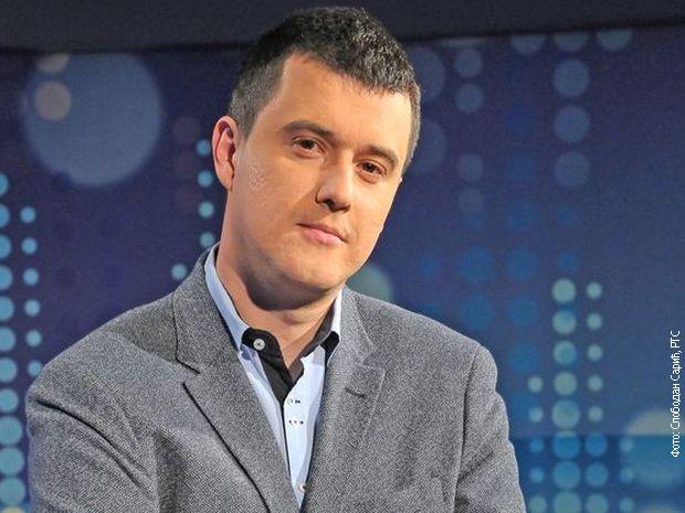 Gorislav Papić