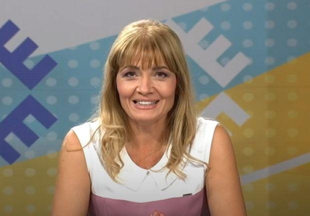 Dragana Živojnović