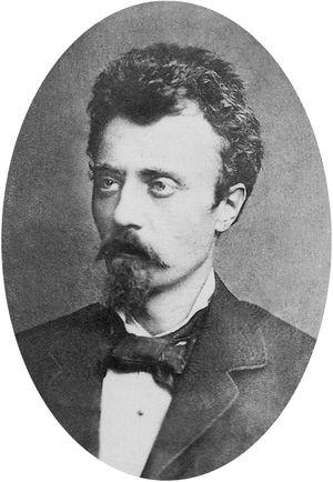 Laza Lazarević