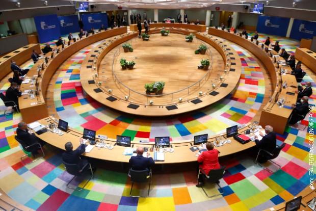 Koje su zemlje blokirale otvaranje pregovaračkih poglavlja u pregovorima EU i Srbije