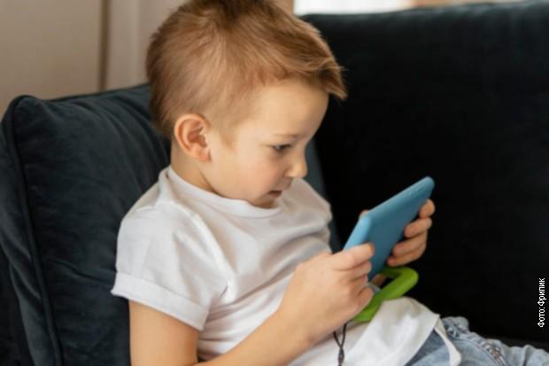 Igranje na telefonu može da dovede do neplaniranih troškova