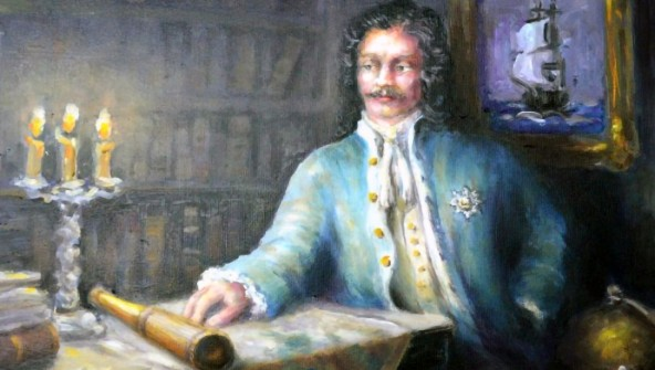 Sava Vladislavić