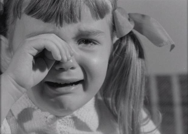 Сегмент из филма