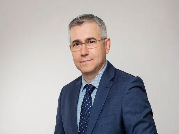 Зоран Станојевић