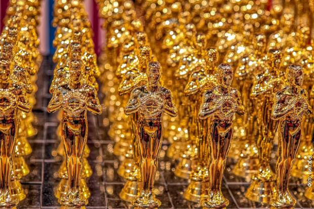 Dodela Oskara Akademije za film prestižni je događaj