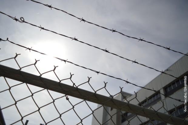 Bivšim turskim bezbednjacima doživotni zatvor za ubistvo novinara (ilustracija)