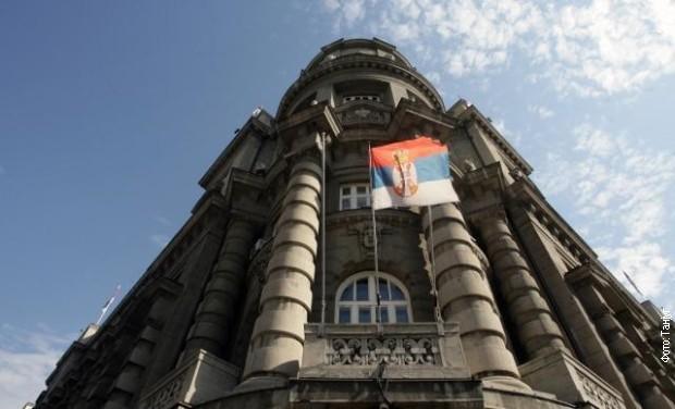 Vlada Srbije predstaviće u utorak frilenserima novu ponudu