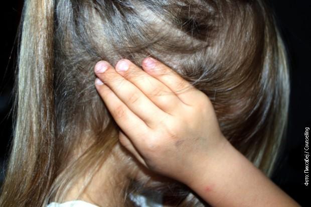 Zbog obljube i podvođenja ćerke osuđen na 20 godina zatvora (ilustracija)
