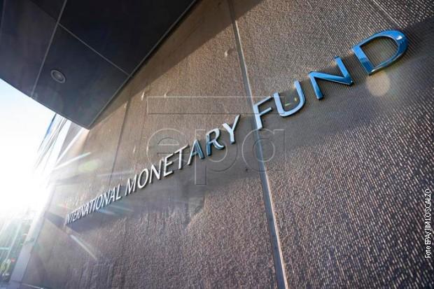 MMF povećao prognozu rasta svetskog BDP-a na 6,0 posto