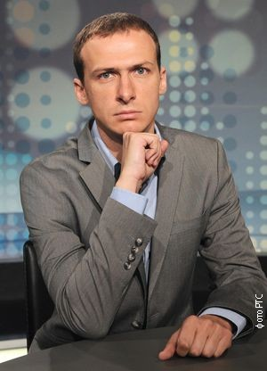 Stevan Kostić