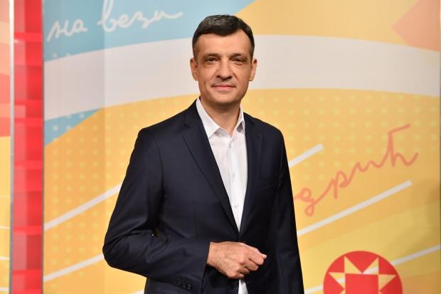 Бобан Ковачевић