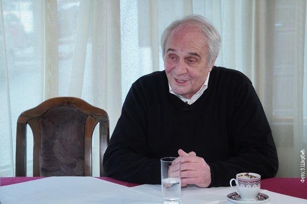 Горан Султановић