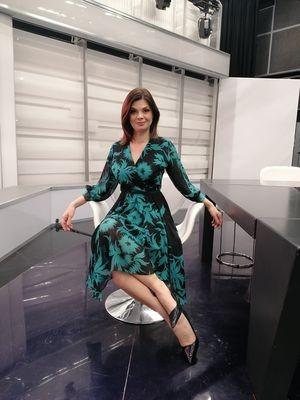 Ana Manojlović