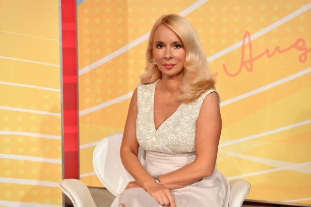 Тамара Дрезгић