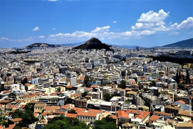 Grčka ne menja stav oko nepriznavanja Kosova