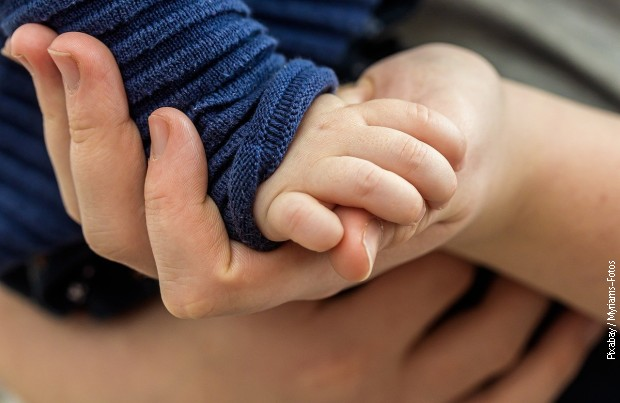 Vlada usvojila predlog o izmenama Zakona o finansijskoj podršci porodici sa decom