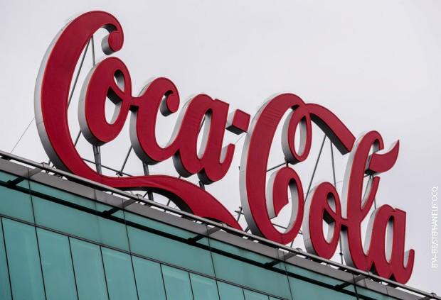Vreme osvete – Severna Karolina protiv Koka-kole