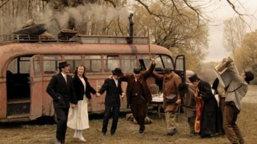 Из филма