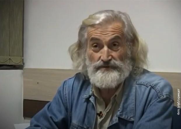 Preminuo novinar, pesnik i muzičar Dušan Stojić