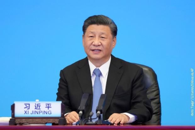 Predsednik Si Đinping naredio je da se pojača koordinacija vladinih odeljenja