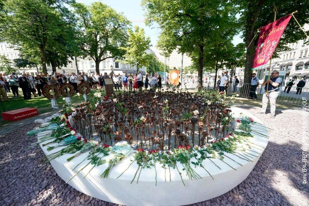 Obeležena decenija od Brejvikovog masakra u Norveškoj
