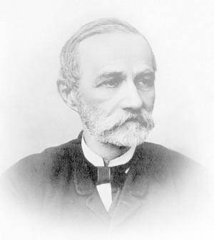 Јован Јовановић Змај