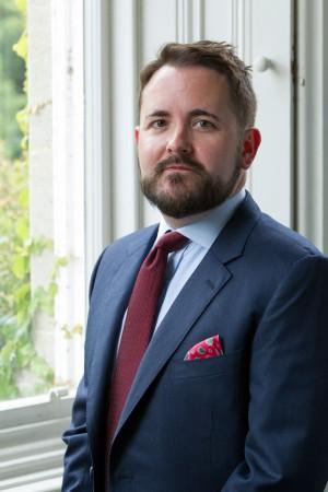 Филип Канлиф