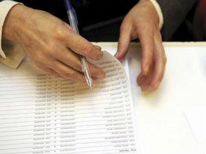 RTS :: Poziv građanima da provere da li su upisani u jedinstveni ...