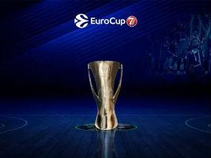 АБА лиги три места у Еврокупу, познати сви учесници
